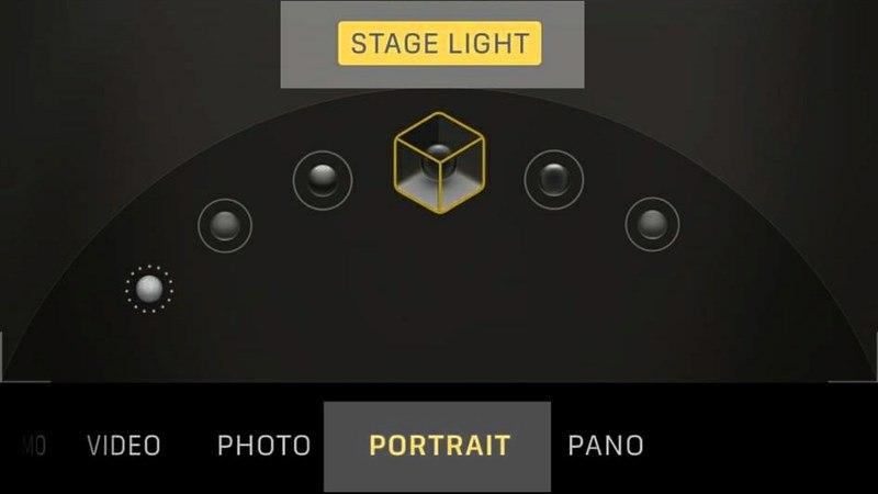 mẹo chụp ảnh trên iphone 11 pro max chụp chân dung