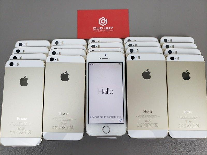 iphone 5s giá 2 triệu tại duchuymobile