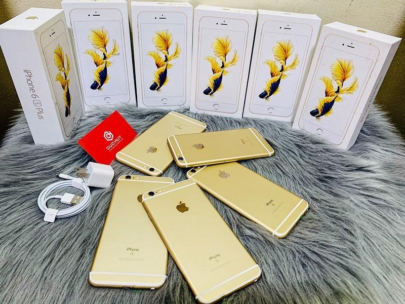 iphone-6s-plus-hieu-nang