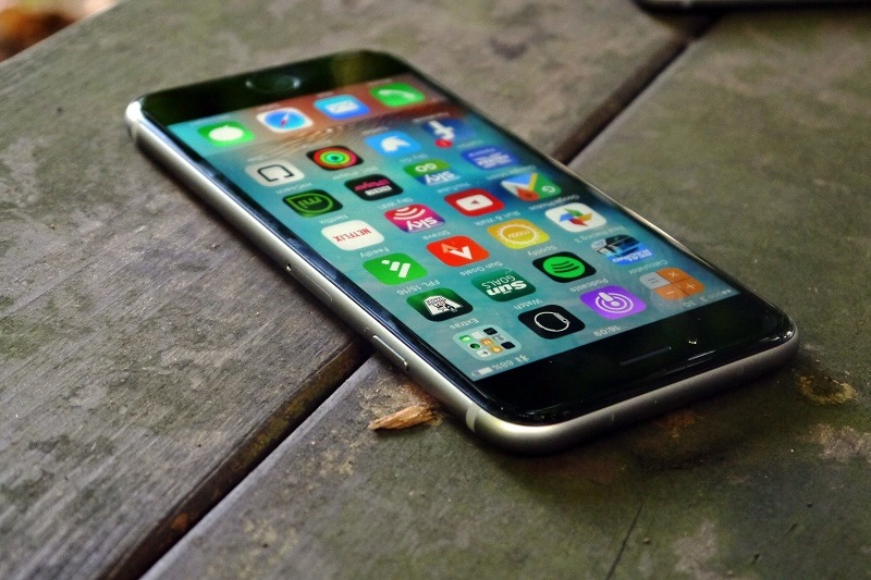 iphone 6s xám giảm giá 500 fullbox