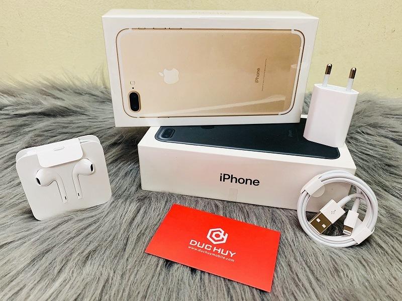 nut-home-iphone-7-plus-32gb-quoc-te-duchuymobile