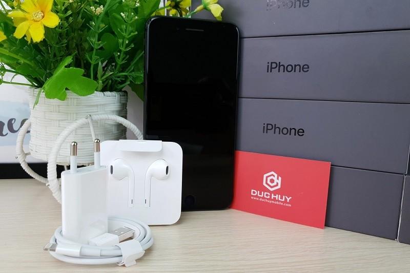 đánh giá iphone 8 plus phụ kiện