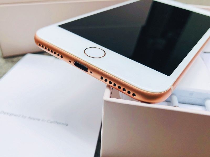 sac-nhanh-iphone-8-plus-64gb-chua-active-fpt-duchuymobile