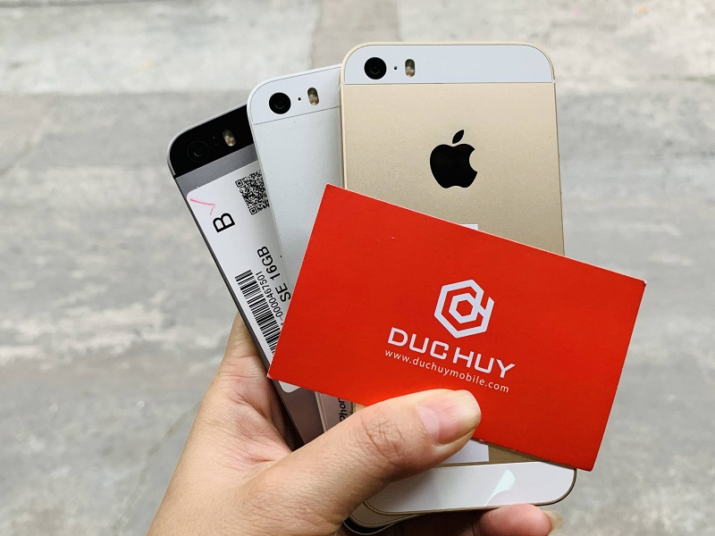 iphone-se-16gb-cu