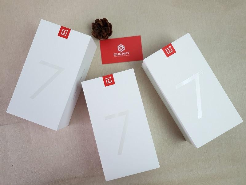 Điện thoại OnePlus là của hãng nào? Dùng có tốt không?