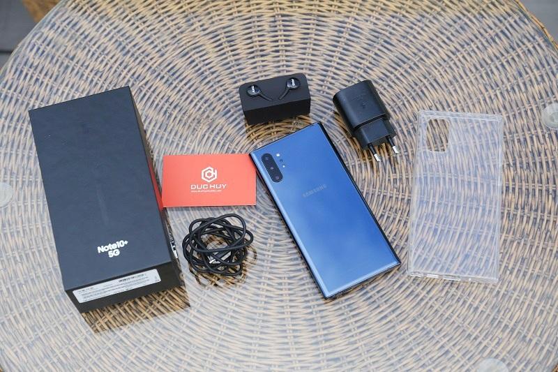 top smartphne mỹ tại đức huy mobile