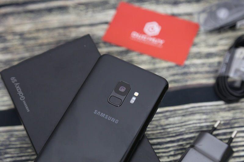 samsung galaxy s9 camera giá rẻ