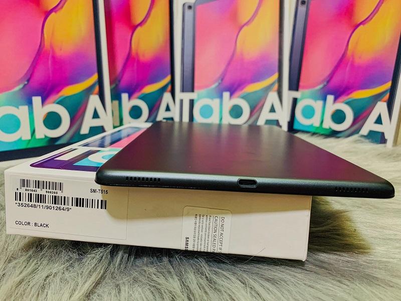 Galaxy Tab A 10.1 T515 loa