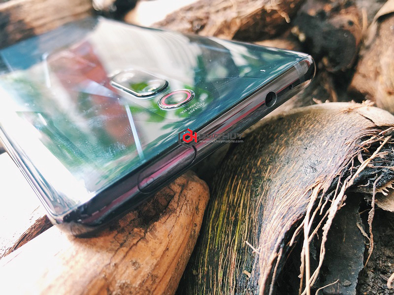 Xiaomi Redmi K20 Pro Premium Cạnh Bên