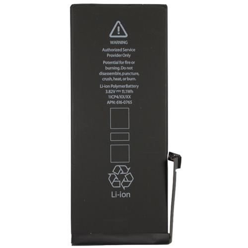 Thay pin iPhone 7 Plus giá rẻ tại hà nội