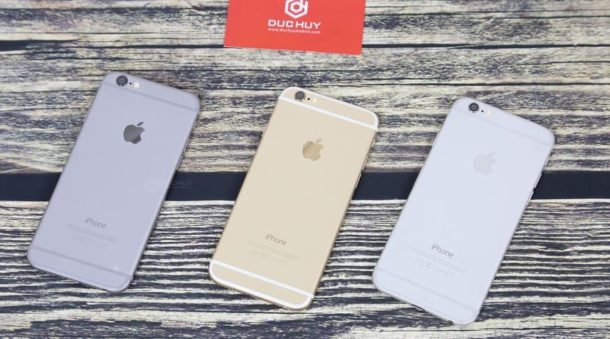 iphone-6-slide-ngang
