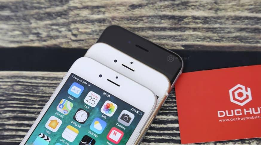 iphone-6-slide-truocg