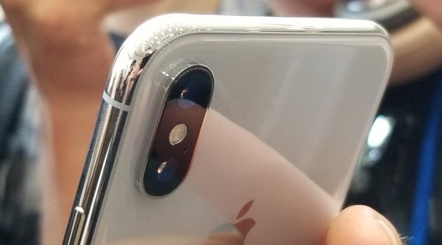 iphone-x-slide-camera-2