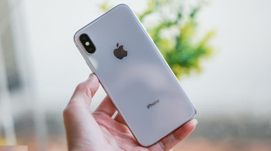 iphone-x-slide-camera