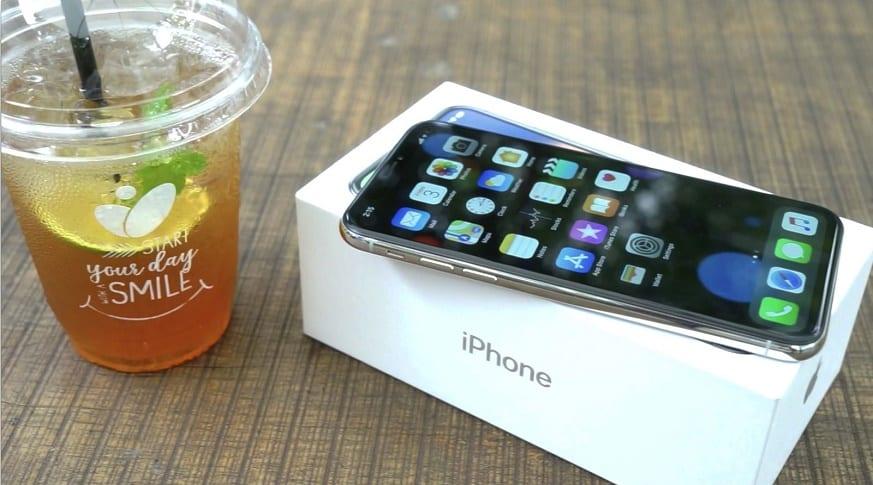 iphone-x-slide-canh-ben2_thr3-dk