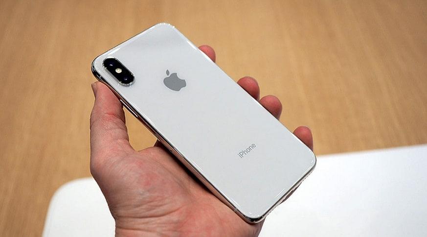 iphone-x-slide-mat-sau-1