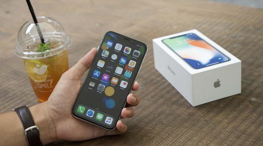 iphone-x-slide-mat-truoc