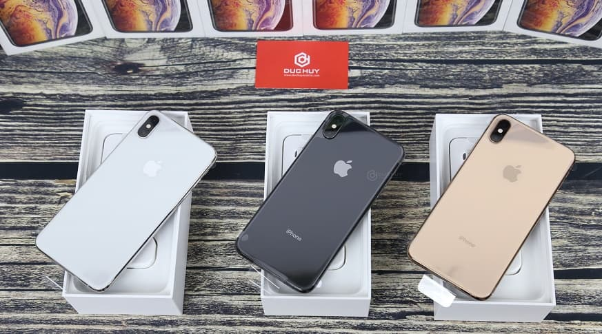 iphone-xs-max-anh-slide-so-luong_r10z-iv