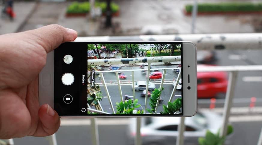 xiaomi-mi-5s-hinh-slide-camera