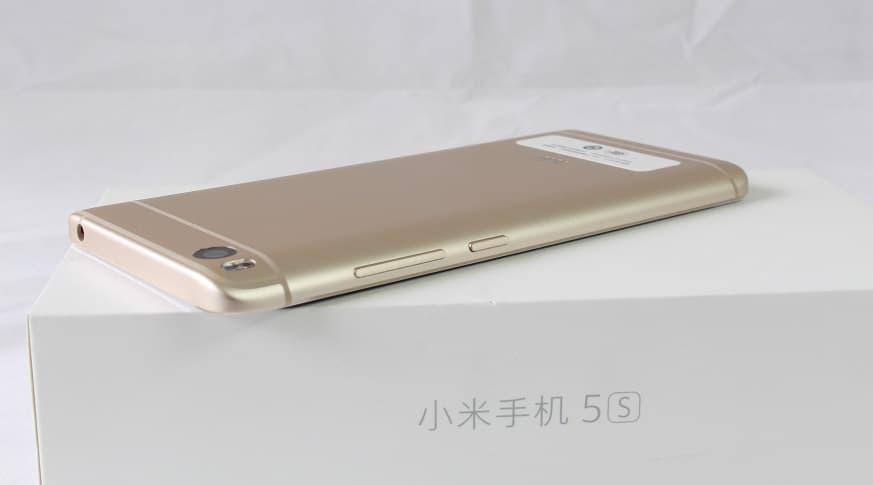 xiaomi-mi-5s-hinh-slide-mat-ngang