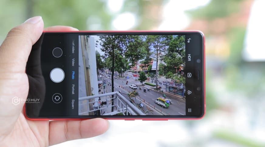 xiaomi-mi-8-se-slider-camera