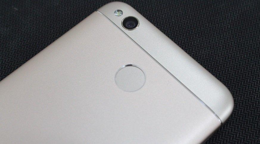xiaomi-redmi-4x-hinh-slide-camera