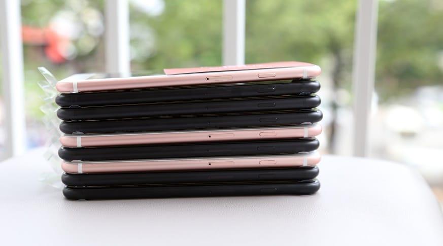 iphone-7-plus-slide-canh-ben_gcbu-b2