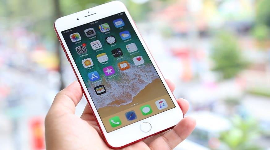 iphone-7-plus-slide-mau-do-mat-truoc