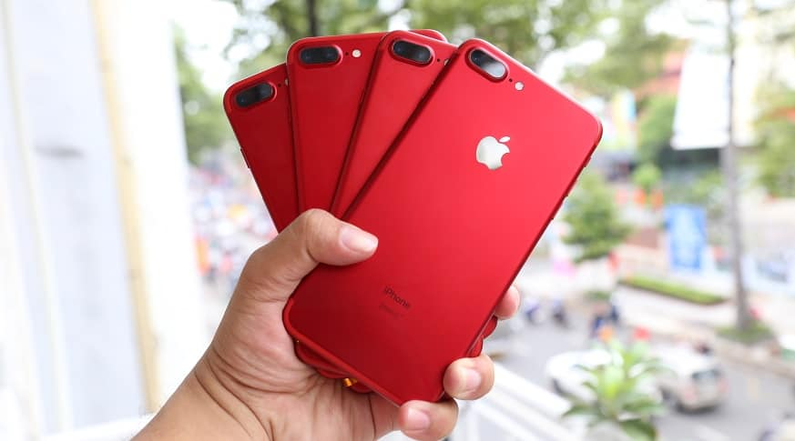 iphone-7-plus-slide-mau-do
