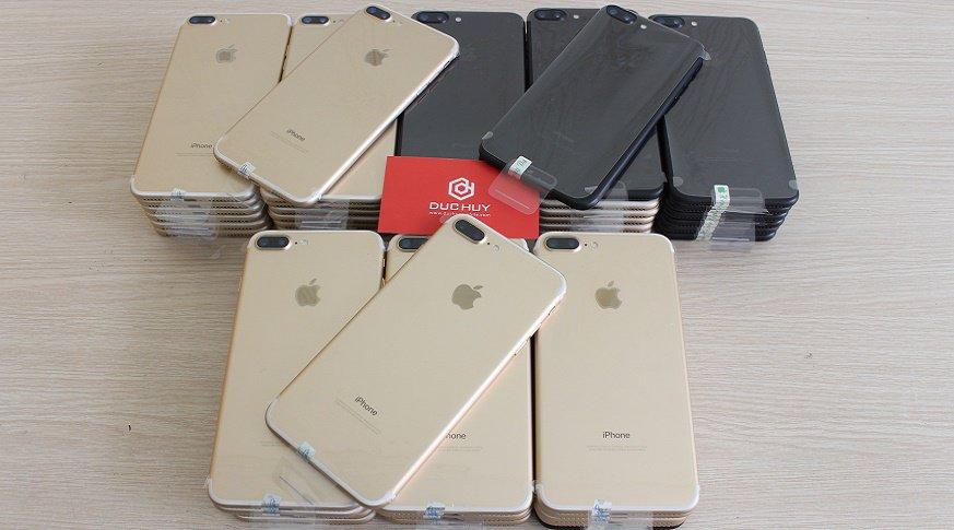 iphone-7-plus-slide-so-luong_ffs6-2n