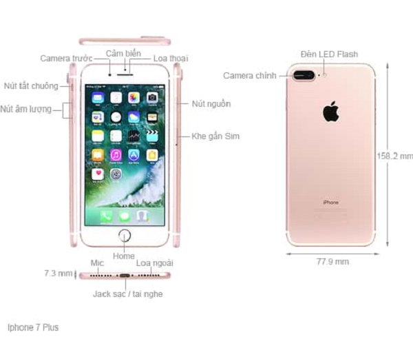 iphone-7-plus-tinh-nang-1