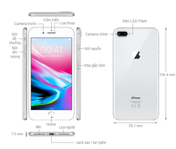 iphone-8-plus-cau-hinh_2kdu-tl