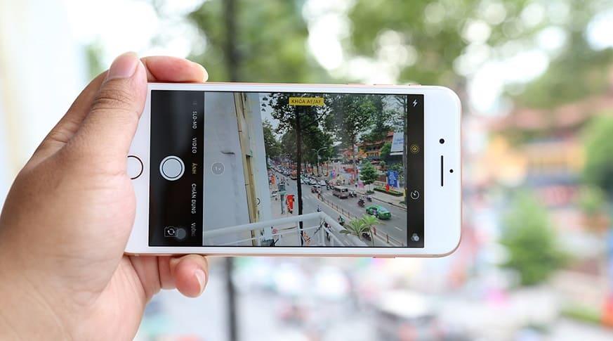 iphone-8-plus-slide-camera-1_1_jn26-zh