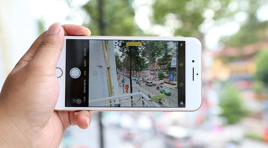 iphone-8-plus-slide-camera-1_1_l4is-4s