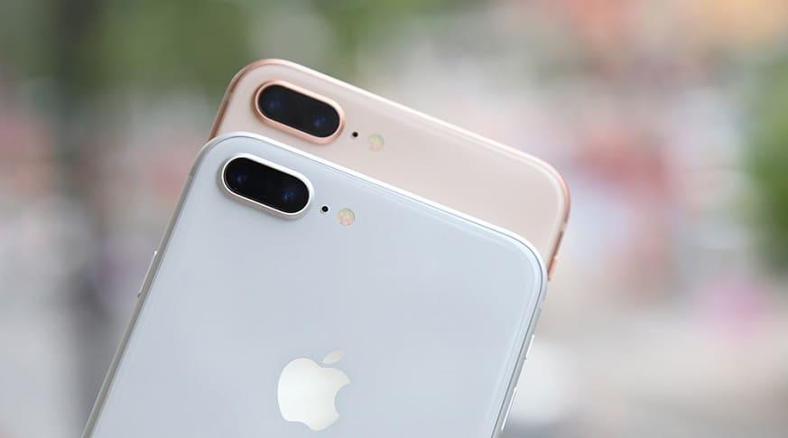 iphone-8-plus-slide-camera_1_evgn-74