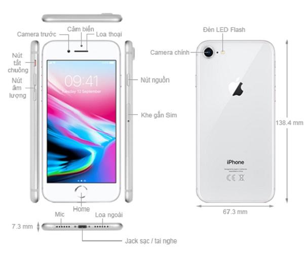 iphone-8-tinh-nang_nh50-le