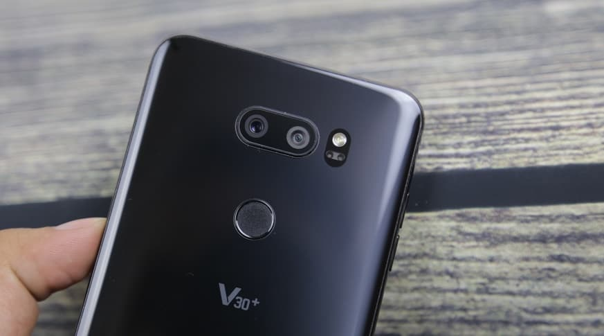 lg-v30-plus-slider-camera-chinh