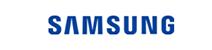 Điện thoại Samsung Cũ