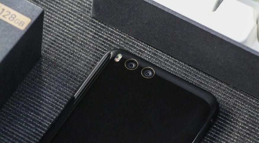 xiaomi-mi-6-hinh-slide-camera-sau