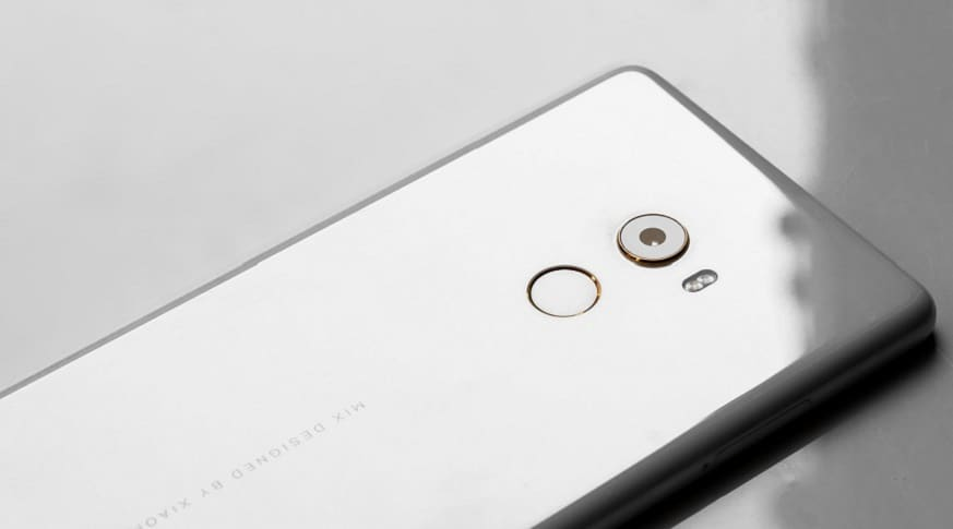 xiaomi-mi-mix-2-hinh-slide-camera
