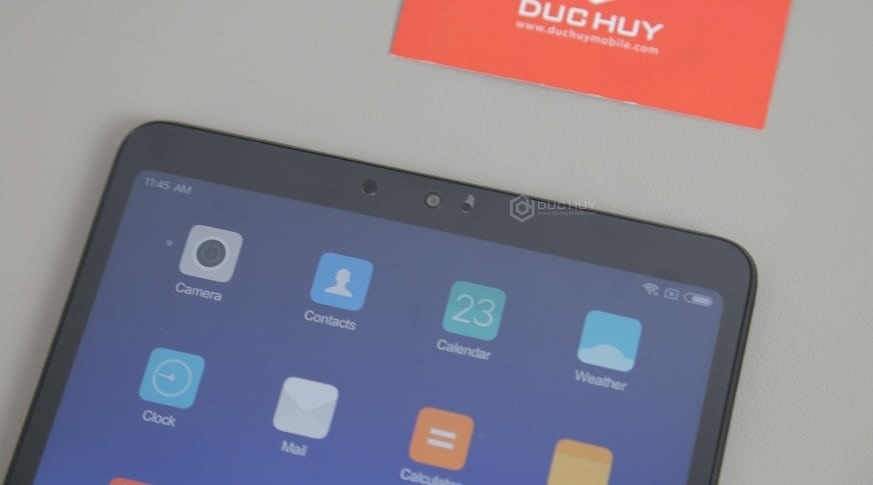 xiaomi-mi-pad-4-plus-slider-camera-truoc