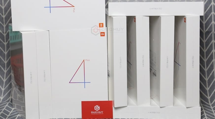 xiaomi-mi-pad-4-plus-slider-so-luong