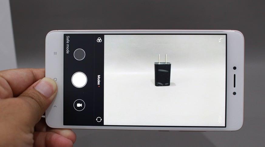 xiaomi-redmi-note-4x-hinh-slide-moi-camera
