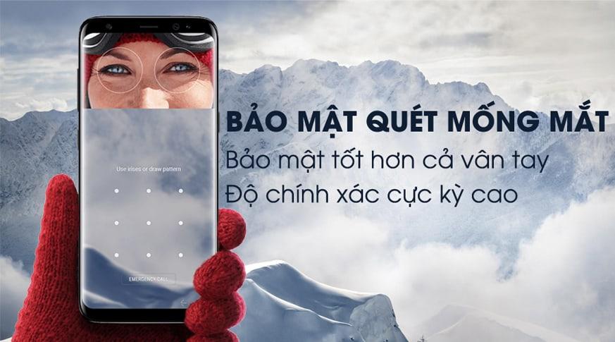 bao-mat_gy3a-sm