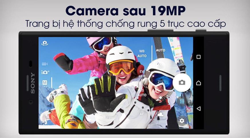 camera_7ump-mx