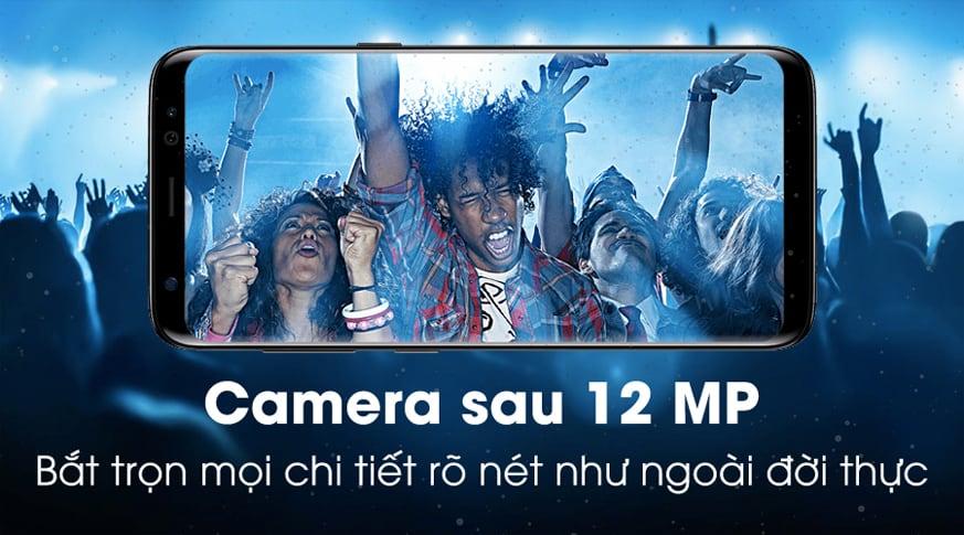 camera_kzwq-zj