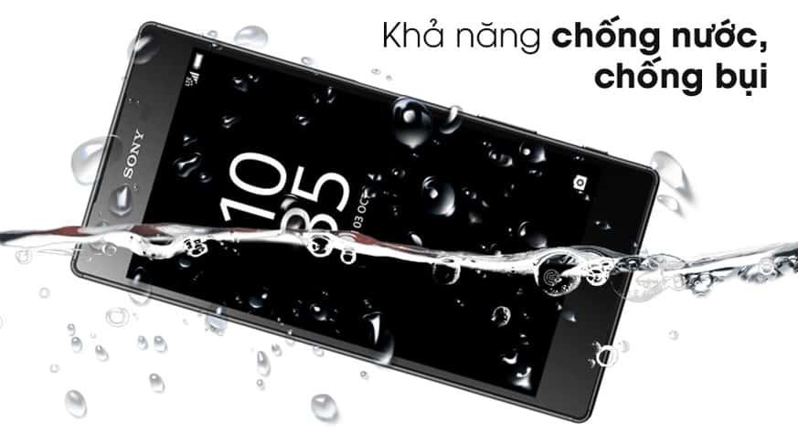 chong-nuoc
