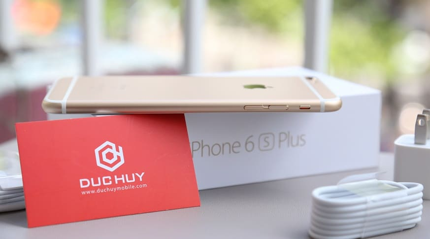 iphone-6s-plus-slide-canh-ben_26i3-p2