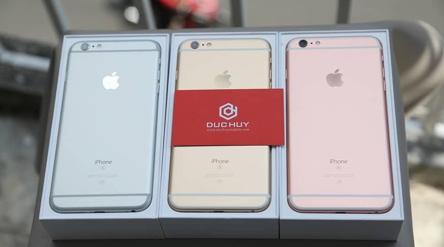 iphone-6s-plus-slide-hop_9rw0-eo