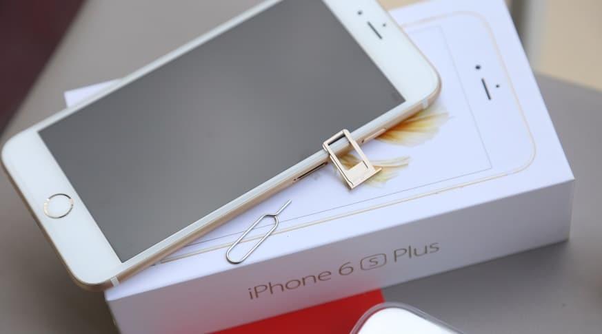 iphone-6s-plus-slide-mat-truoc_e1nk-wp